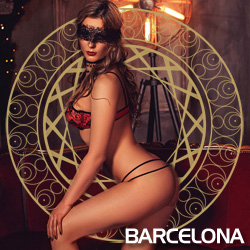 Barcelona Erotic Massage, Spain