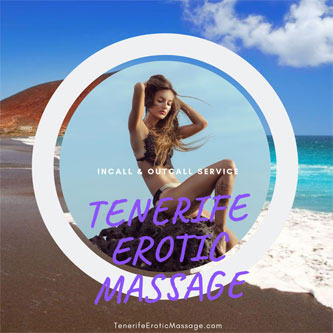 Tenerife Erotic Massage, Spain